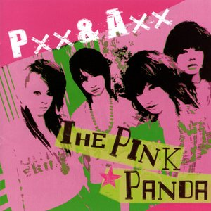 Image for 'Pxx&Axx'