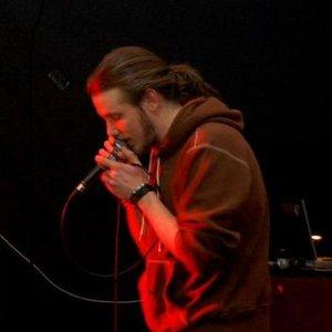 Imagem de 'Dopewalka (www.dopewalka.de)'