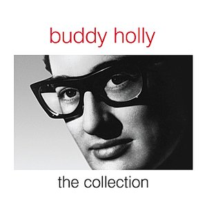 Image for 'Buddy Holly - The Collection'