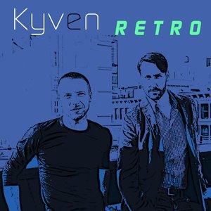 Bild för 'Retro'
