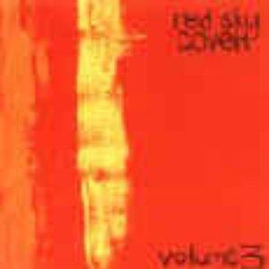 Imagem de 'Volume 3'