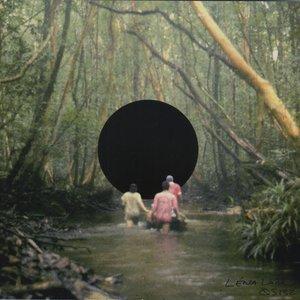 Image for 'Lane'