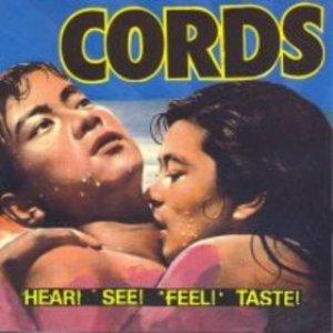 Imagem de 'Hear! See! Feel! Taste!'