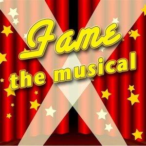 Bild für 'Fame - The Musical'