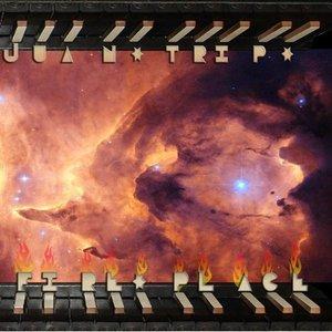 Imagen de 'Fireplace'