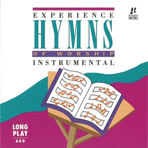 Image for 'Hymns Of Worship: Instrumental'