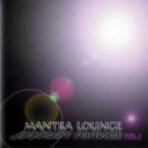 Image for 'Mantra Lounge Vol.1'