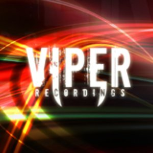 Image for 'VIPER RECORDINGS [VPR014]'