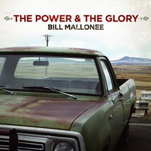 Image for 'The Power & The Glory'