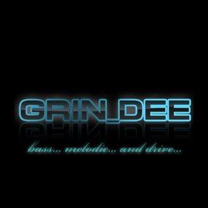 Image pour 'Grin Dee & Dana'