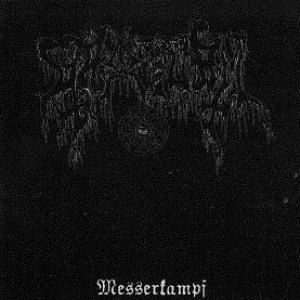 Image for 'Messerkampf'