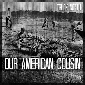 Image for 'Our American Cousin'