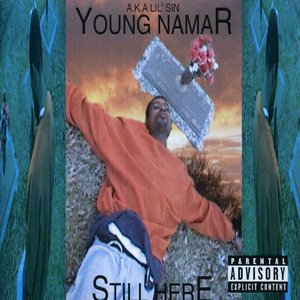 Image for 'Lil Sin a.k.a. Young Namar'