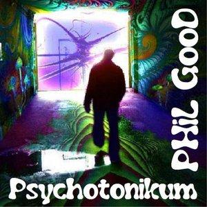 Bild för 'Psychotonikum'