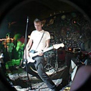 Image for 'Detonations'
