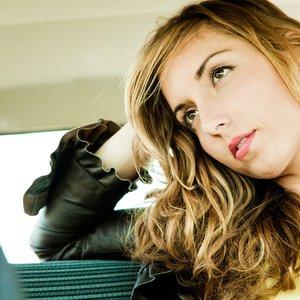 Image for 'Rheanna Downey'