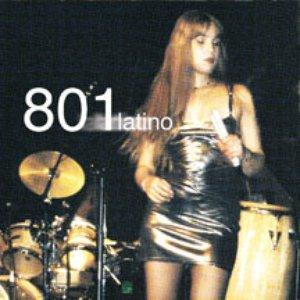 Immagine per '801 LATINO'