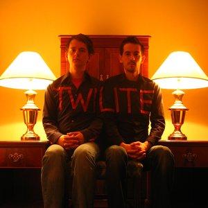 Imagem de 'Twilite'