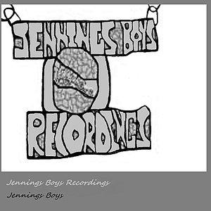 Imagen de 'Jennings Boys'