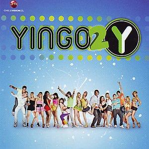 Image for 'Yingo 2'