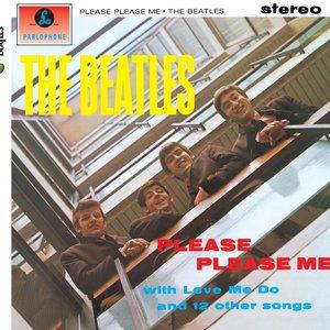 Imagem de 'Please Please Me (24 BIT Remastered)'