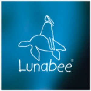 Image for 'Lunabee'