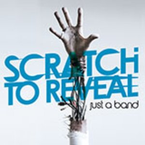 Image for 'Scratch To Reveal'