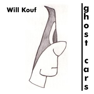 Image for 'Ghost Cars'
