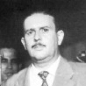 Image for 'Castro Barbosa'
