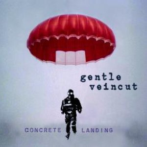 Image for 'Concrete Landing'