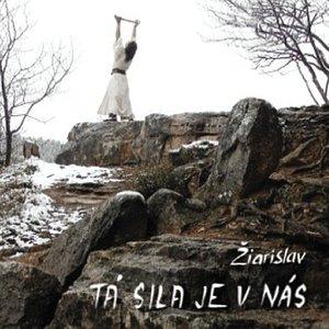 Image for 'Postoj chvíľu'