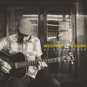 Image for 'Wounds & Fears'