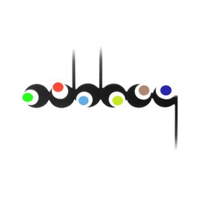 Image for 'OddBoy'