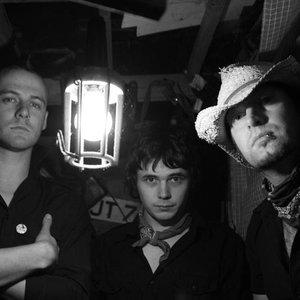 Image for 'Graveyard Johnnys'