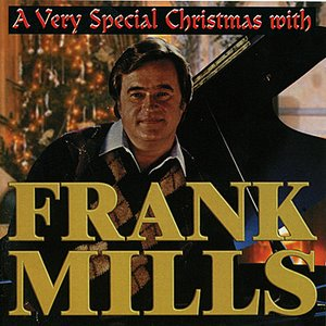 Imagen de 'A Very Special Christmas with Frank Mills'
