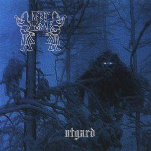 Image for 'Utgard'