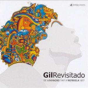 Image for 'Gil Revisitado'