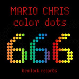 Image for 'Color Dots EP'