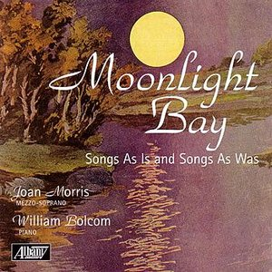 Image for 'Moonlight Bay'