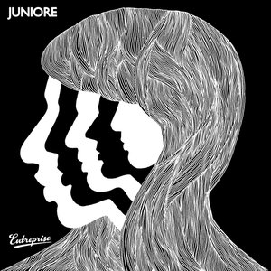 Image for 'Juniore'