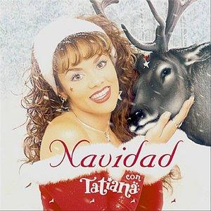 Image for 'Navidad Con Tatiana'