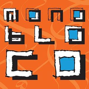 Immagine per 'Monobloco - Monobox 3'
