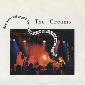 Image for 'Is This The Dream?'