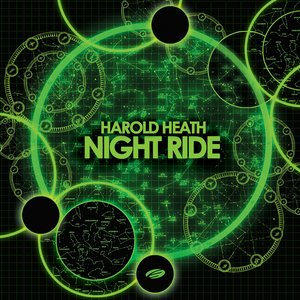 Image for 'Night Ride'
