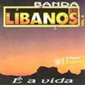 Image for 'E A Vida'