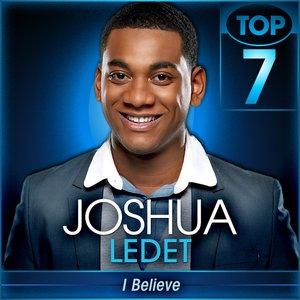 Bild für 'I Believe (American Idol Performance) - Single'