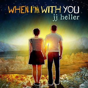 Image for 'When I'm With You (Bonus Track Version)'