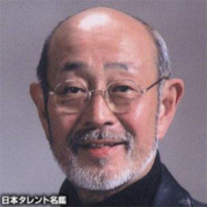 Image for '佐川満男'