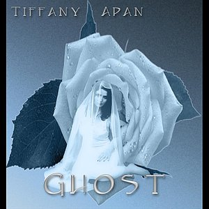 Image for 'Ghost - EP'