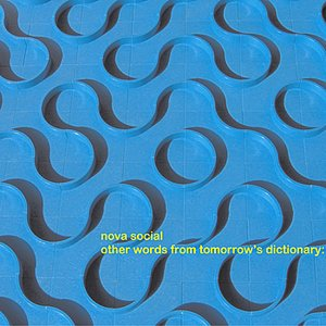 Image for 'Other Words From Tomorrow's Dictionary:'